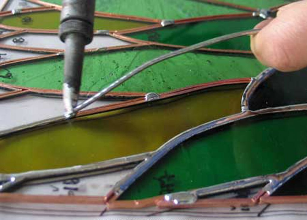image-783470-stained-glass-soldering-1.w640.jpg