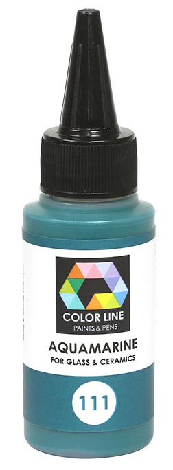 image-822227-colorline_aquamarine-9bf31.jpg