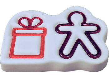 image-840435-colour_de_verre_gingerbread_man-c9f0f.png